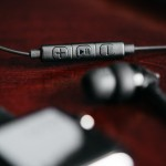 Grado In Ear Headphones