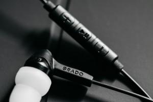 grado, grado labs, grado headphones, iGe, igi, made for iphone, mic, remote