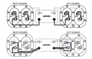 Samsung Home Theater moreover Home Theater System Hook Up Diagram further Anime wolf fullbody besides Blog also Audio Video Schematic Symbols. on wiring diagram for home cinema system