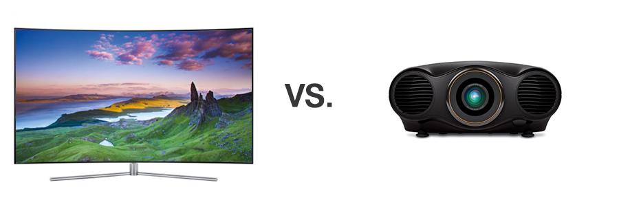 TV_v_projector