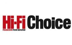 Q Acoustics - Page 3 of 4 - The Best Home Cinema Bookshelf