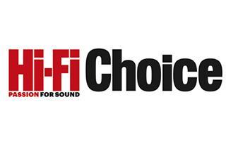 UK Reviews: Hi-Fi Choice Magazine Reviews The Q Acoustics 3020