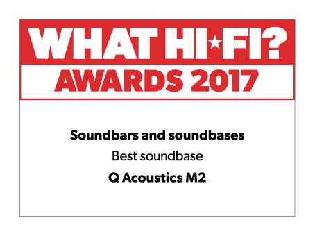 BB_Soundbar&soundbases_QAcoustics