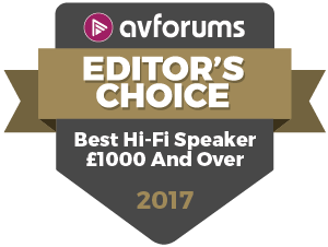 Best-Hi-Fi-Speaker-1000-And-Over-2017