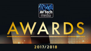 avtech_awards17_web_intro.jpg