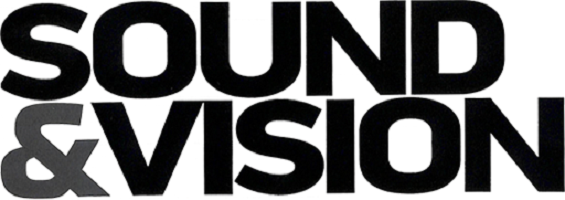 Sound-Vision-logo