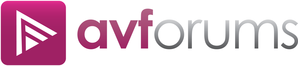 AVForums_logo_large