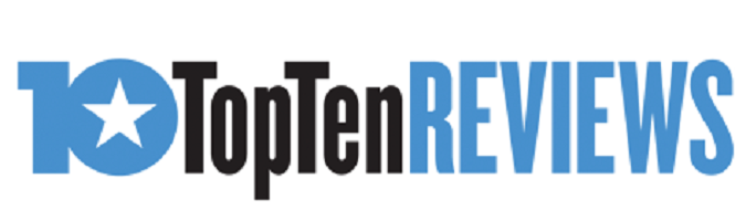 TopTenREVIEWS