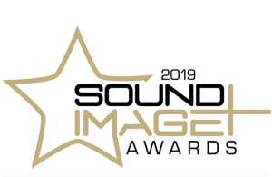 2019 sound and image awards