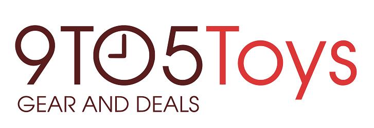 9to5toys-logo