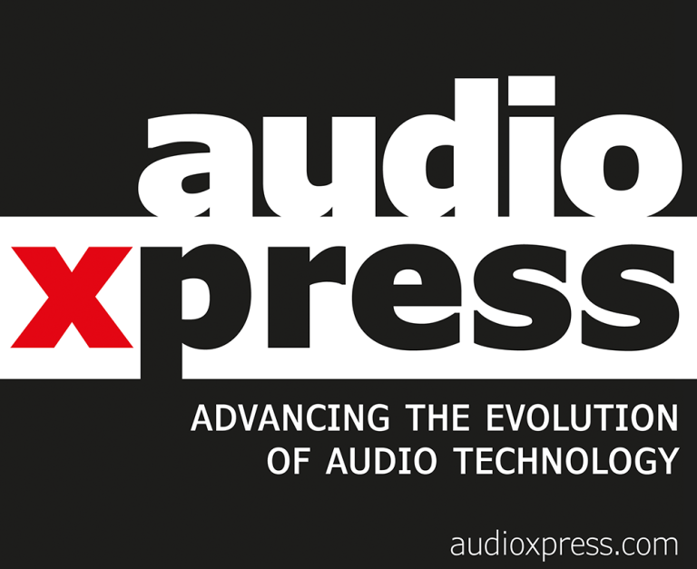 Audio Express