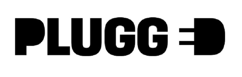 plugged_thenextweb_logo_new
