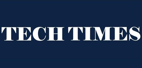 techtimes2-1