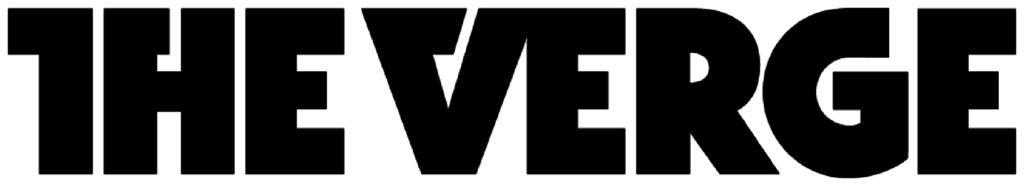 the_verge_2016_logo