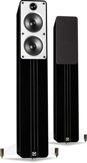 https://www.qacoustics.co.uk/pub/media/catalog/product/cache/2/image/700x560/e9c3970ab036de70892d86c6d221abfe/c/o/concept40-glossblack.jpg