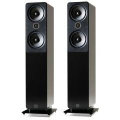 Q-Acoustics 2050i