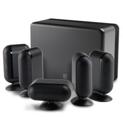 Q-Acoustics 7000i 5.1