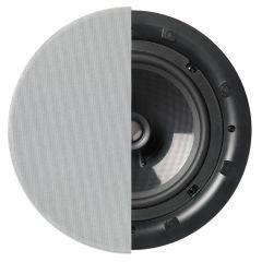 Q-Install QI80P Stereo Speaker