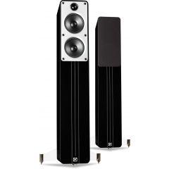 Q Acoustics Concept 40