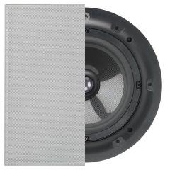 Q-Install QI65P Speaker