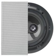 Q-Install QI65P Stereo Speaker