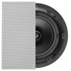 Q-Install QI65 Speaker