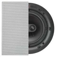 Q-Install QI65ST Speaker