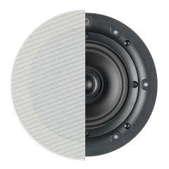 Q-Install QI50CW Speaker