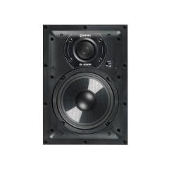 Q-Install QI65RP Speaker