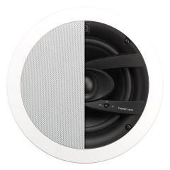 """Q Acoustics QI65CW - 6.5"""" Ceiling Speaker"""