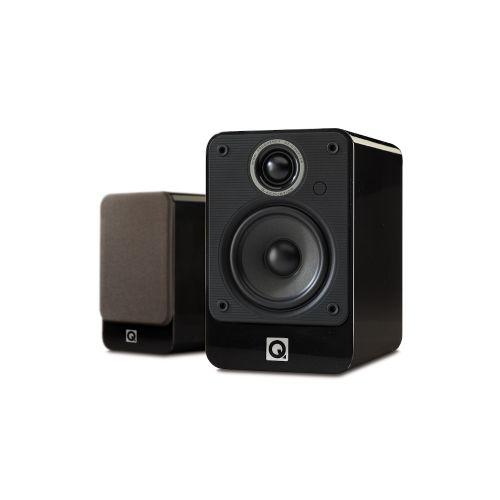 Q Acoustics 2010i Speakers (Pair)