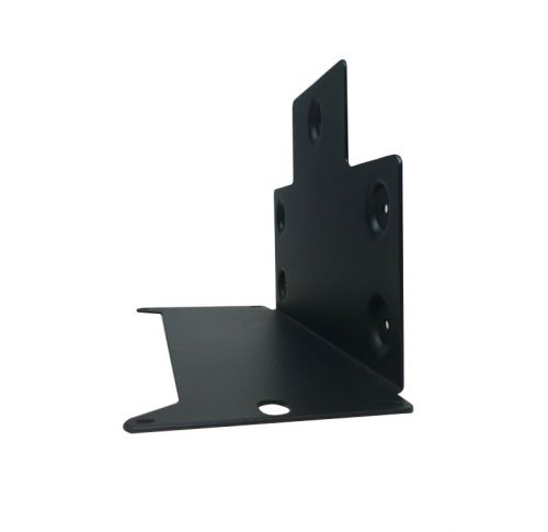 Q Acoustics 60WB Subwoofer Wall Bracket