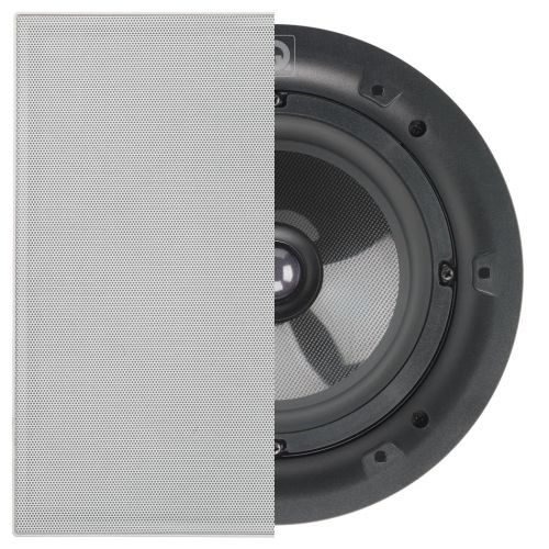 Q Install QI65P Speaker (SINGLE)