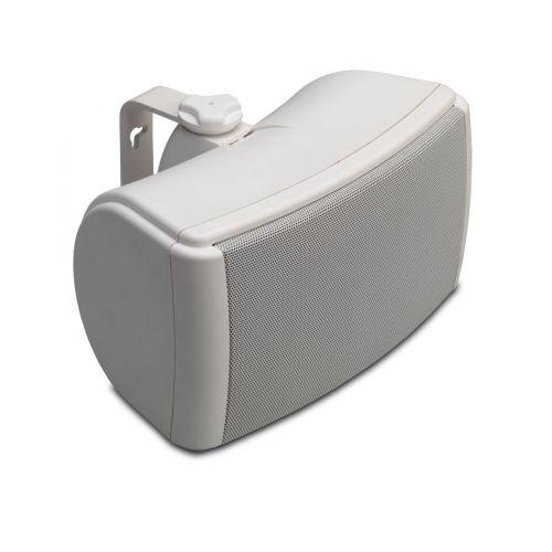 Q Install  QI45EW Speaker