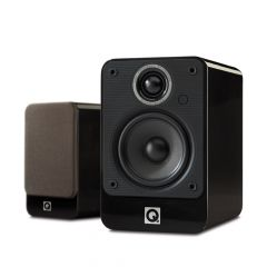 Q Acoustics 2010i Speakers (Pair)