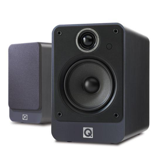 Q Acoustics 2020i Bookshelf Speakers Pair