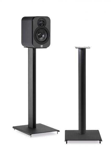 Q Acoustics 3000 Series Speaker Stands