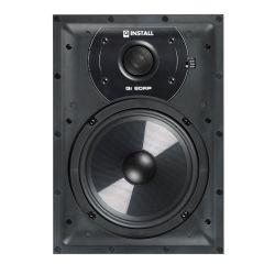 Q Install QI80RP Speaker