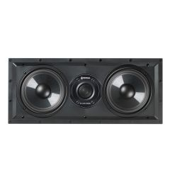 Q Install LCR 65RP Speaker