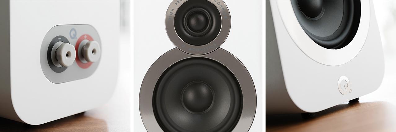 Q Acoustics Q 3010i Bookshelf Speaker Qacoustics-product-page-banner-images-3010-02