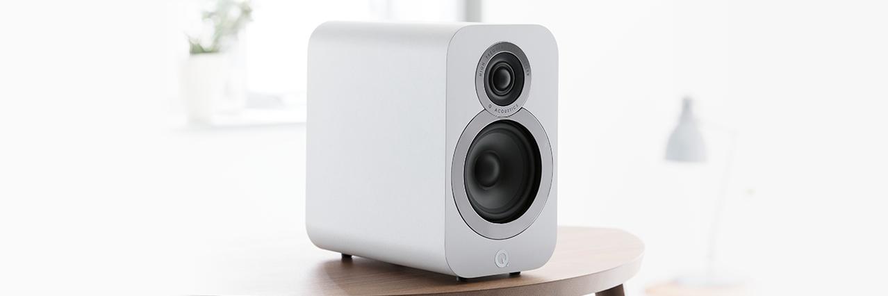 Q Acoustics Q 3020i Bookshelf Speaker Qacoustics-product-page-banner-images-3020-01