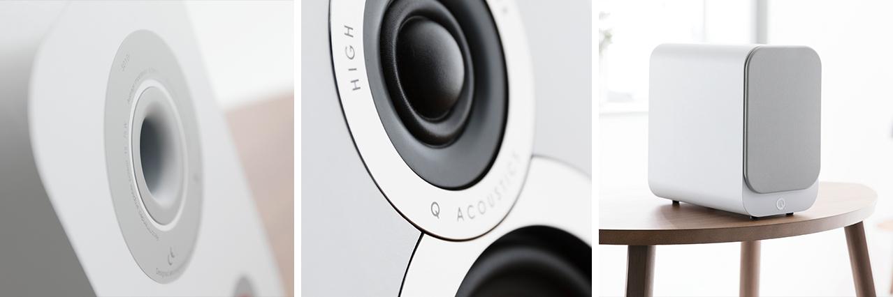 Q Acoustics Q 3020i Bookshelf Speaker Qacoustics-product-page-banner-images-3020-02