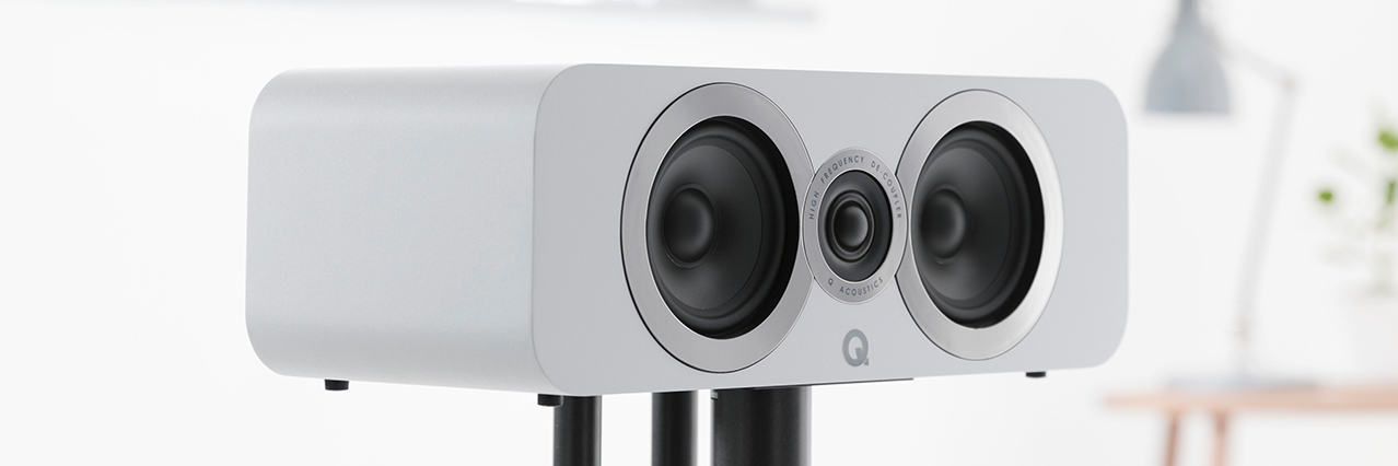 qacoustics-product-page-banner-images-30