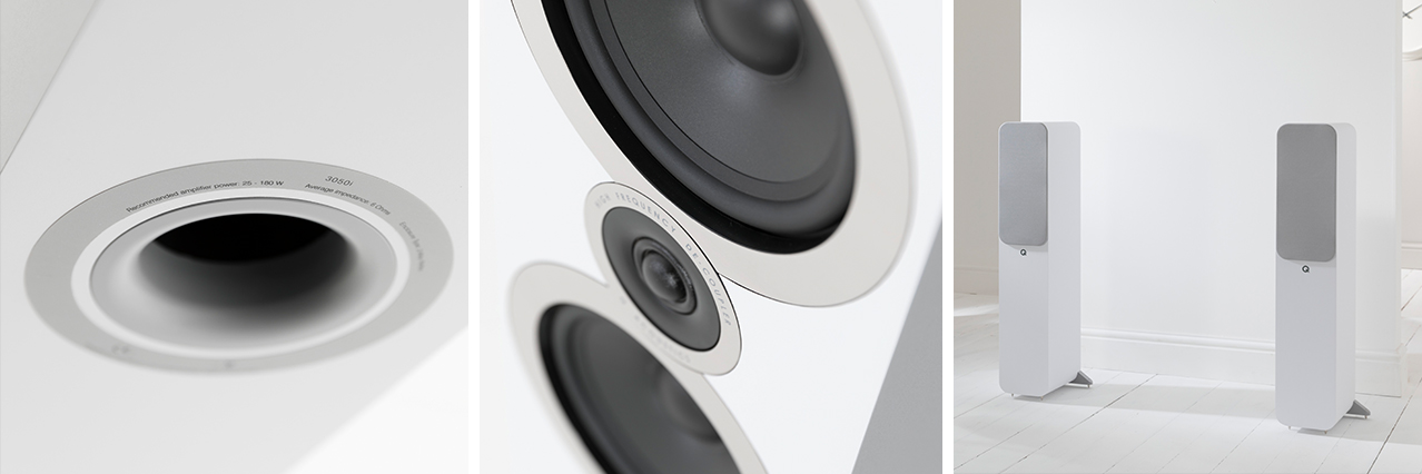 Q Acoustics Q 3050i Floor Standing Speaker Qacoustics-product-page-banner-images-cinema-3050-02