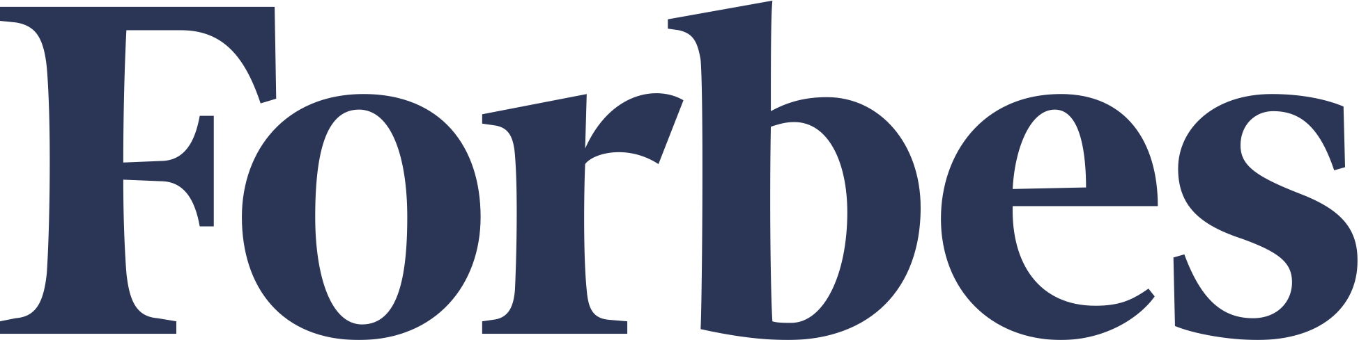 Forbes_com.png