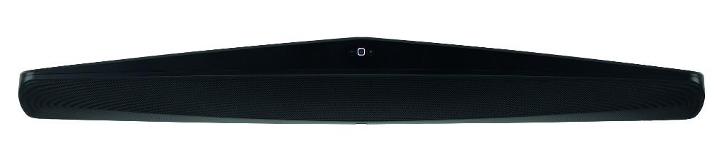 M3 Soundbar Top