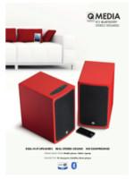BT3 Brochure