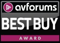 Q Acoustics Q 3050i Floor Standing Speaker Award_best_buy