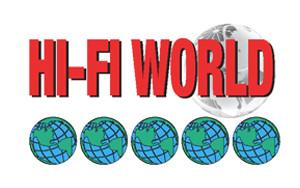 Q Acoustics Q 3050i Floor Standing Speaker Hifiworld