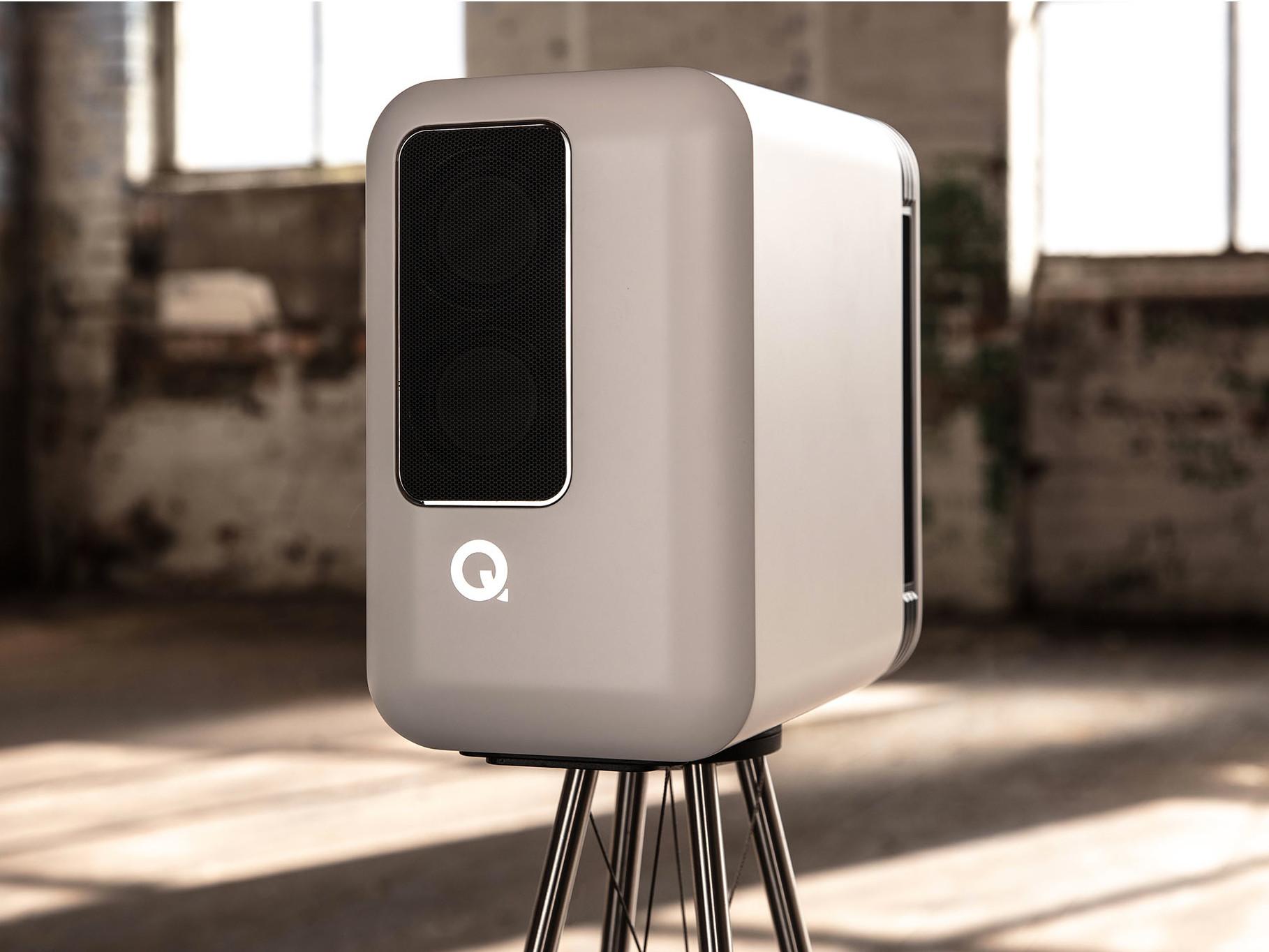 Q Active 200